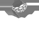 Aglia logo