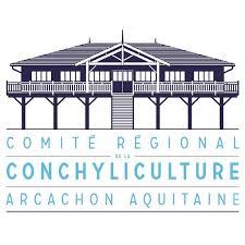 Comité Régional de la Conchyliculture Arcachon - Aquitaine (CRC Arcachon Aquitaine)