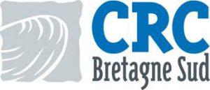 Comité Régional de la Conchyliculture de Bretagne Sud (CRC Bretagne Sud)