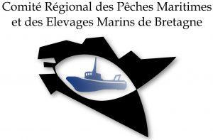 Comité Régional des Pêches Maritimes et des Élevages Marins de Bretagne (CRPMEM Bretagne)