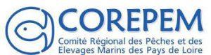 Comité Régional des Pêches Maritimes et des Élevages Marins des Pays de la Loire (COREPEM)