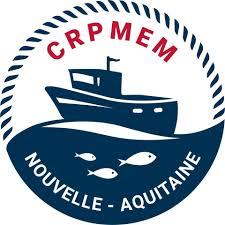 Comité Régional des Pêches Maritimes et des Élevages Marins de Nouvelle-Aquitaine (CRPMEM Nouvelle-Aquitaine)