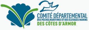 Comité Départemental des Pêches Maritimes et des Elevages Marins des Côtes d'Amor (CDPMEM 22)