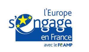 Union Européenne - FEAMP