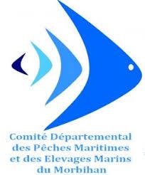 Comité Départemental des Pêches Maritimes et des Elevages Marins du Morbihan (CDPMEM 56)