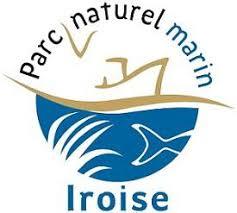 Parc Naturel Marin d'Iroise (PNM Iroise)