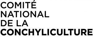 Comité National de la Conchyliculture (CNC)