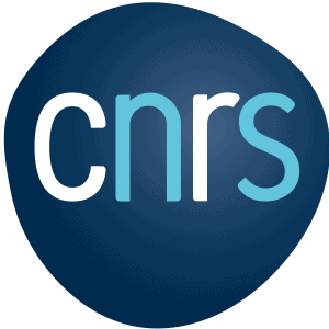 CNRS 2958- UMI GT