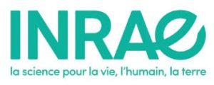 Génétique Animale et Biologie Intégrative (GABI) - UMR 1313