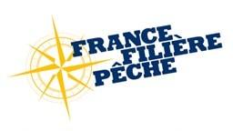 France Filière Pêche (FFP)