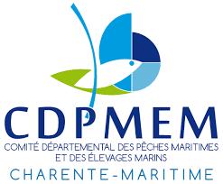 Comité Départemental des Pêches Maritimes et des Elevages Marins de Charente Maritime (CDPMEM 17)
