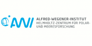 Alfred Wagner Institut - AWI