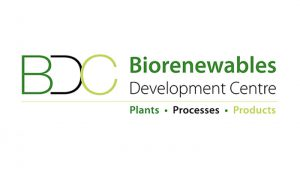 Biorenewables Development Centre Ltd