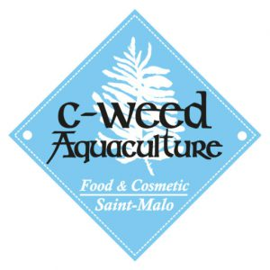 C-Weed Aquaculture SARL