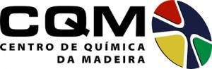 Centro de Quimica des Madeira - CQM