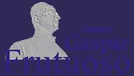 Gaspar Frutuoso Foundation (FGF), Portugal