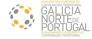 Galicia Norte de Portugal, Agrupación Europea de Cooperación Territorial