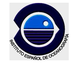 The Spanish Oceanographic Institute (SOI) - Instituto Espanol de Oceanografia (IEO) - Spain - Espana