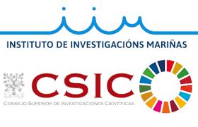 Instituto de Investigaciones Marinas – CSIC