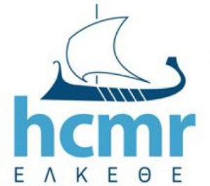 Hellenic Centre for Marine Research, Institute of Marine Biology, Biotechnology and Aquaculture - HCMR - IMBBC
