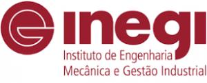 Instituto de Ciência e Inovação em Engenharia Mecânica e Engenharia Industrial (INEGI)