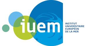 Institut Universitaire Européen de la Mer - IUEM
