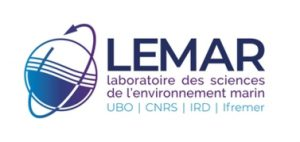 Laboratoire des sciences de l'environnement marin - UMR LEMAR 6539
