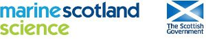 Marine Scotland Sciences - Scotish Government