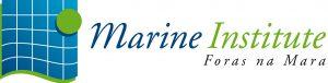 Marine Institute - Foras na Mara - Ireland