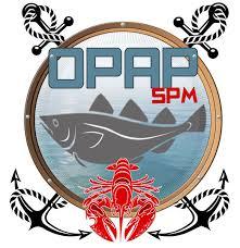Organisation Professionnelle des Artisans Pêcheurs de Saint-Pierre-et-Miquelon - OPAP SPM