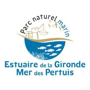 Parc Naturel Marin de l'estuaire de la Gironde et de la mer des Pertuis