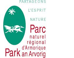 Parc Naturel Régional d'Armorique - PNR