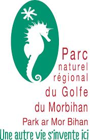 Parc Naturel Régional du Golfe du Morbihan - PNR