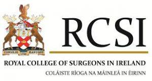 Royal College of Surgeons in Ireland - RCSI