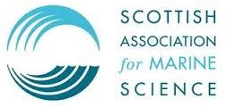 The Scottish Association for Marine Science (SAMS)