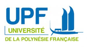 Université de la Polynésie Française - UPF