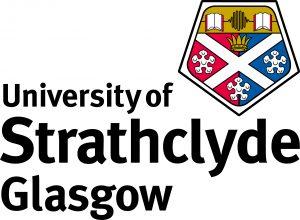 Strathclyde University - Glasgow UK