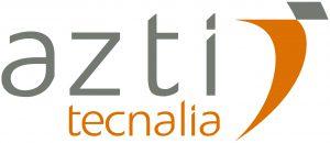 AZTI Tecnalia