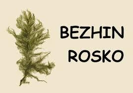 Bezhin Rosko