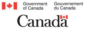 Institut Maurice-Lamontagne, Pêches et Océans Canada, région du Québec