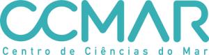 CCMAR Centre of Marine Sciences of the Algarve University