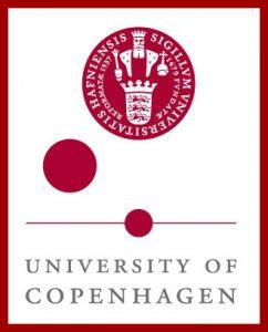 University of Copenhagen, Department of Food and Resource Economics (IFRO)