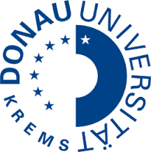 Université du Danube - Danube University Krems, Autriche