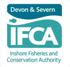 Devon and Severn IFCA (Inshore Fisheries and Conservation Authority)