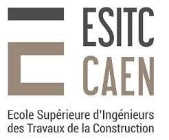 Ecole Supérieure d'Ingénieur des Travaux de la Construction - ESITC Caen