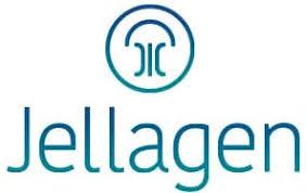 Jellagen Pty Ltd