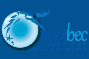 ECOlogie des Systèmes Marins côtiers - UMR ECOSYM