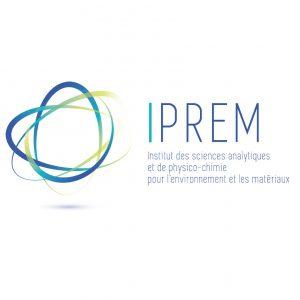 Institut des Sciences Analytiques et de Physico-Chimie pour l'Environnement et les Matériaux - UMR 5254