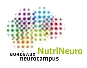 Unité NutriNEuro - Bordeaux Neurocampus