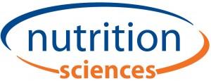 Nutrition Sciences